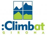 Climbat Girona Rocódromos