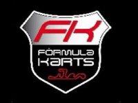 Fórmula Karts Cartagena
