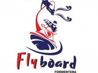 Flyboard Formentera Motos de Agua