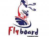 Flyboard Formentera Paseos en Barco