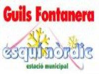 Guils Fontanera