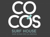 Coco's Surf House