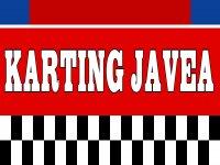 Karting Jávea