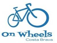 On Wheels Costa Brava BTT