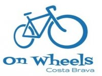 On Wheels Costa Brava Senderismo