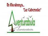 Parque de Aventura en los Árboles Las Cabezuelas