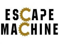 Escape Machine