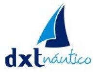 dxt nautico Buceo