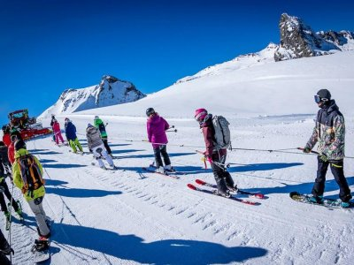Planeasports Esquí
