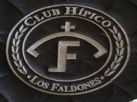 Club Hípico Los Faldones Rutas a Caballo
