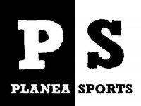 Planeasports