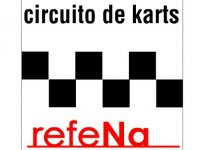 Circuito de Karts Refena