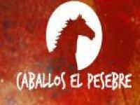 Caballos El Pesebre