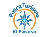 Pescaturismo El Paraíso Paseos en Barco