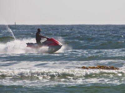 Rayma Agencia de Ocio Motos de Agua