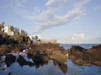 Costa de Tenerife