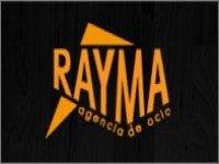 Rayma Agencia de Ocio Paseo en Globo