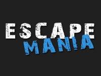 Escape Manía
