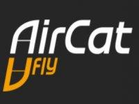 Aircatfly Ultraligeros