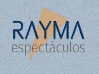 Rayma Agencia de Ocio Paramotor
