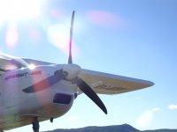 Aeroprakt AP22标志aircatfly