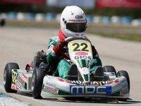 Karting Il brivido delle corse