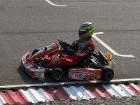 Karting Il nostro circuito
