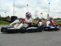 Karting Speed nella sua forma più pura