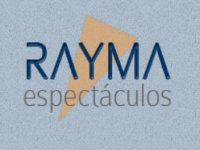 Rayma Agencia de Ocio Paintball