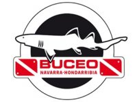 Buceo Hondarribia Buceo