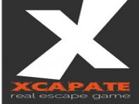 Xcapate