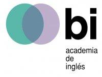 Academia Bi