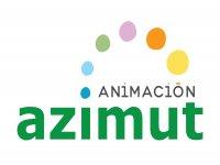 Azimut Animación