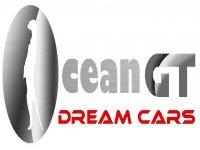 Ocean GT