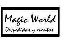 Magic World de Eventos y Despedidas Capeas