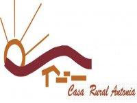 Casa Rural Antonia Paintball