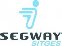 Segway Sitges