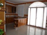 房子的厨房