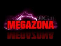 Megazona