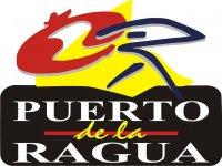 Puerto de la Ragua