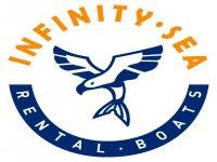 Infinity Sea Calpe Wakeboard