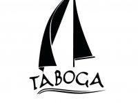 Escuela de Navegación Taboga