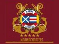 Marina Charters