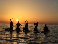 sunset-paddle-surf-ibiza.jpg