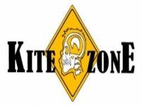 Kitezone Club Surf