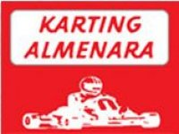 Karting Almenara