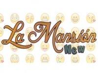 La Mansión New