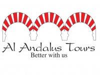 Al Andalus Tours