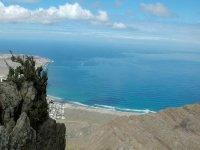 Inigualables parajes en Tenerife