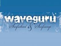 Waveguru Fuerteventura